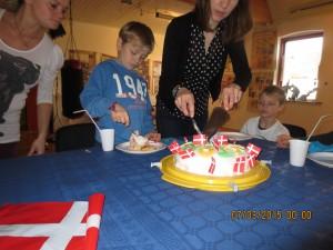 fødselsdag 7.03 .15 +loppemarked 8.03.15 005